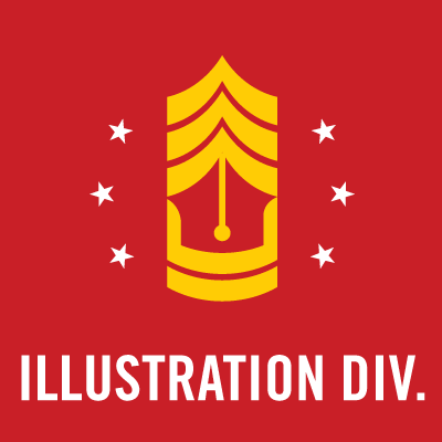 Illustration Division